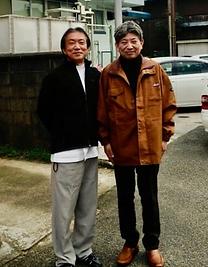 江見DR.png