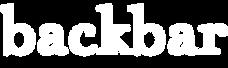 backbar-text-white.png