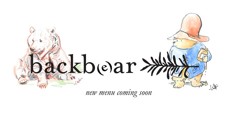 backbear_coming soon.jpg