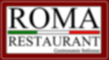 Roma Restaurant, Libreville, Gabon, Gastronomie Italienne