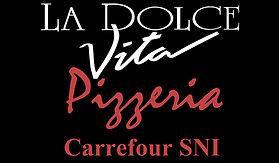 La Dolce Vita Pizzeria Italienne Owendo SNI Gabon