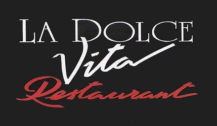 La Dolce Vita Restaurant Italien Pizzeria Bar Glacier Libreville Gabon