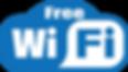 Free wifi, Free internet, Roma Restaurant, Libreville, Gabon, Gastronomie Italienne
