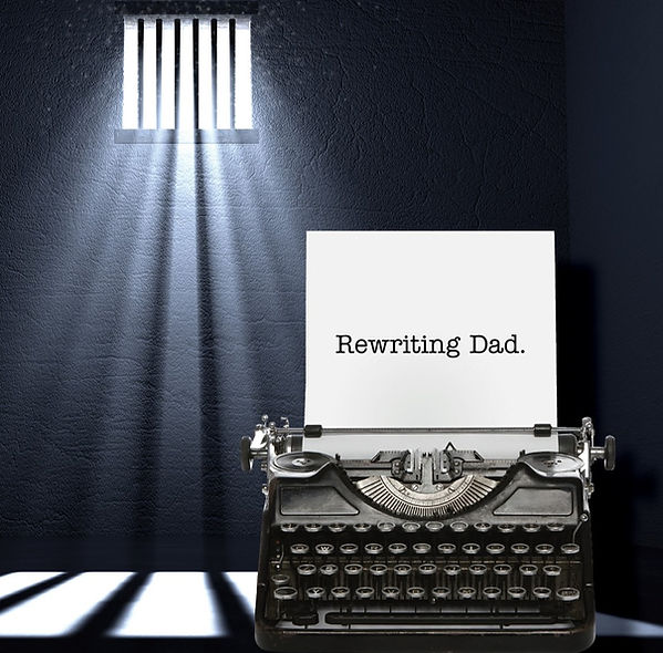 Rewriting%20Dad%20Cover%20(rewrite)_edit