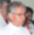 PADRE LUIZ ROBERTO BENEDETTI_edited.png