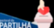 logo_partilha_transparente.png