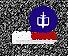 logo_pascom_negativo.png