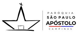logo_pspa_novo2.png