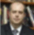 DIÁCONO_RICARDO_AUGUSTO_F._CHIMINAZZO_ed
