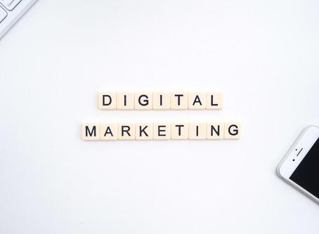 ¿Cómo el marketing digital agiliza el desarrollo empresarial en tiempos de COVID-19?