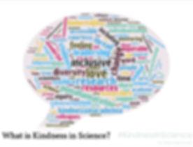 kindness in science wordcloud.jpg