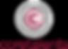 20161217-141238-Logo CoreTalents (1).png