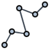 icons8-polyline-80.png