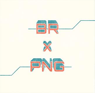 brpng_mainpanel_final.png