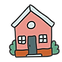 icons8-home-480.png
