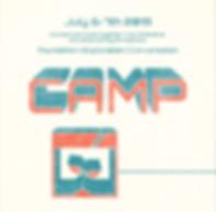 brpng_camp_final.png