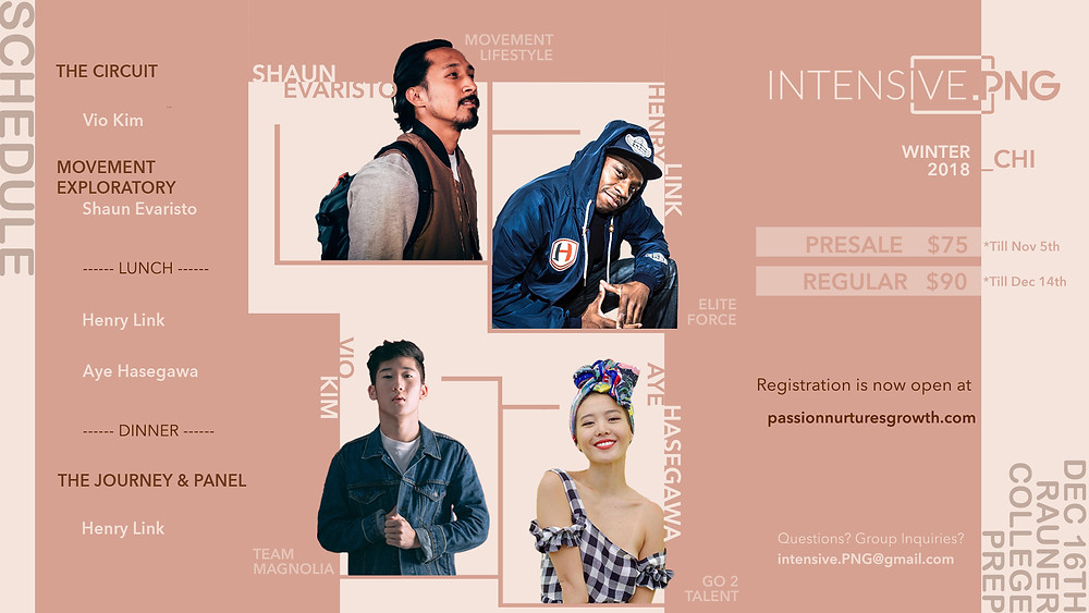Intensive.PNG Winter 2018 _CHI Dance Camp