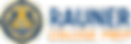 Rauner_College_Prep_Logo.png