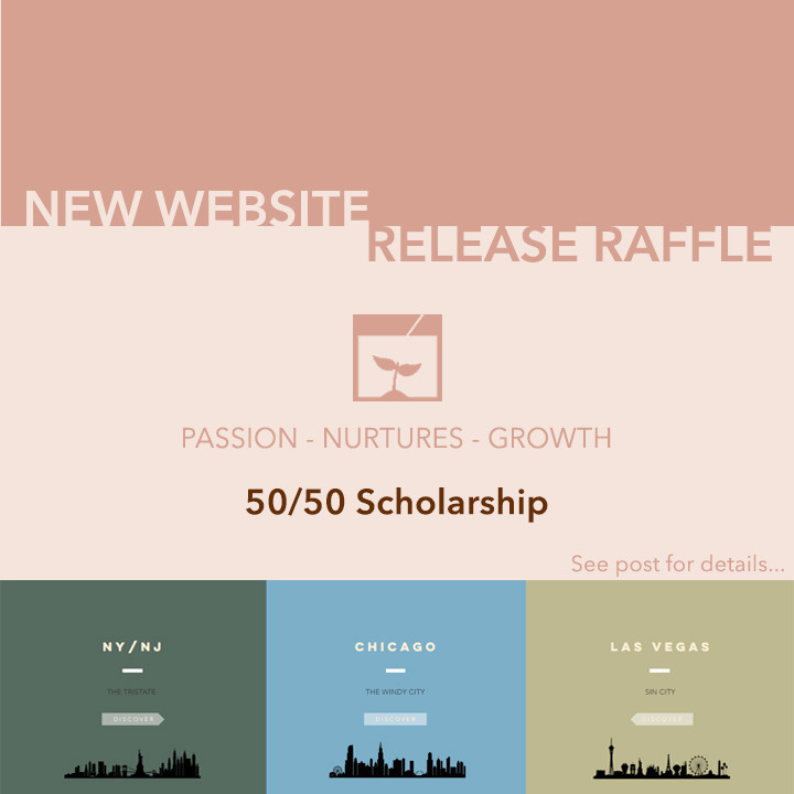 50/50 Scholarship Intensive.PNG