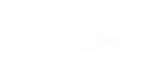 Workshop.PNGLogo_transparent_white.png