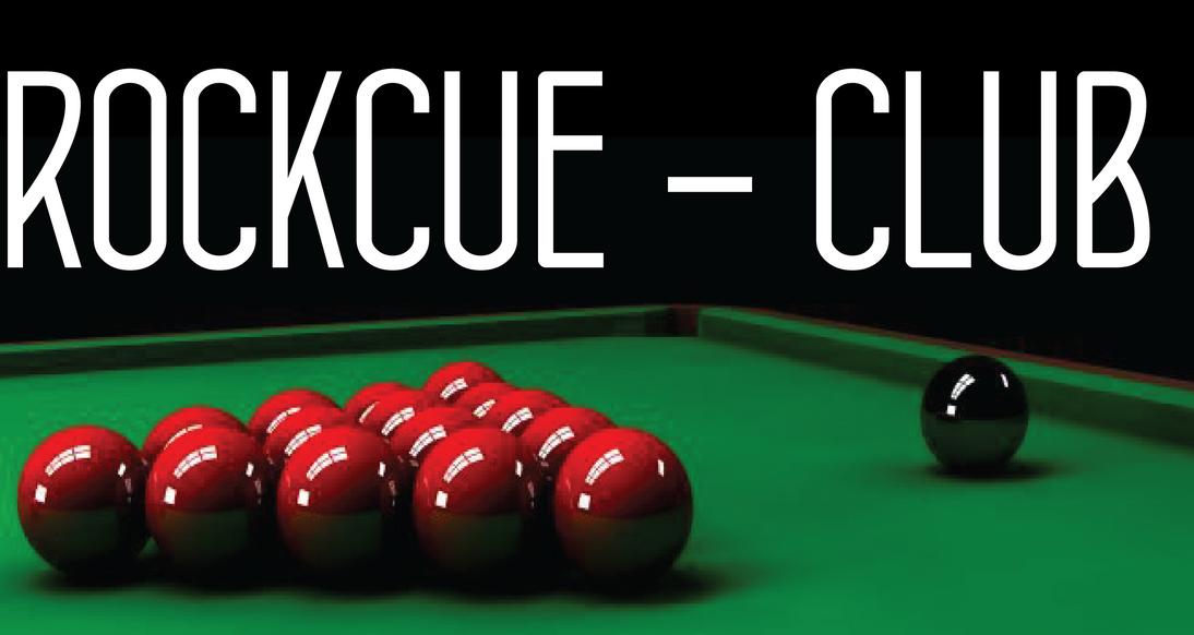 rockcue club.png
