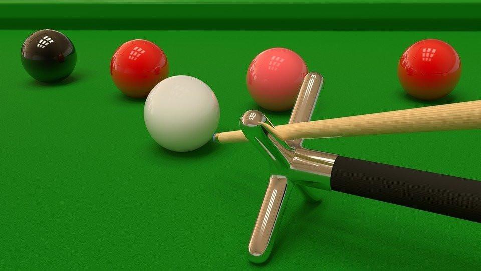 snooker-table1.jpg