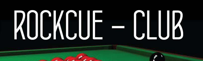rockcue%20club_edited.png
