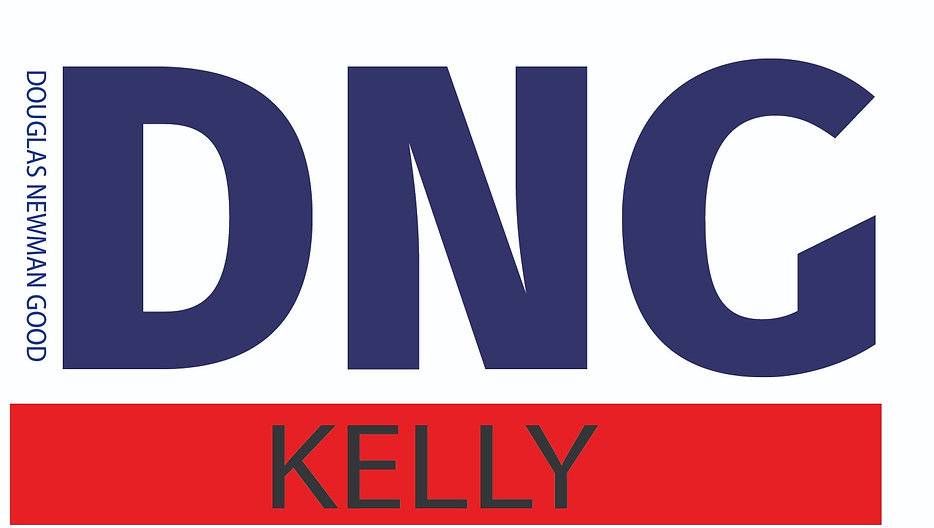 DNG%20MANUS%20KELLY%20AUCTIONEIRE%20LOGO