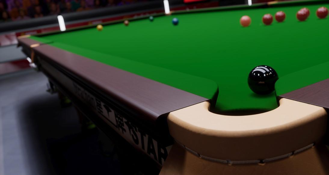 Snooker-19-005.jpg