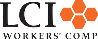 LCI Workers.jpg