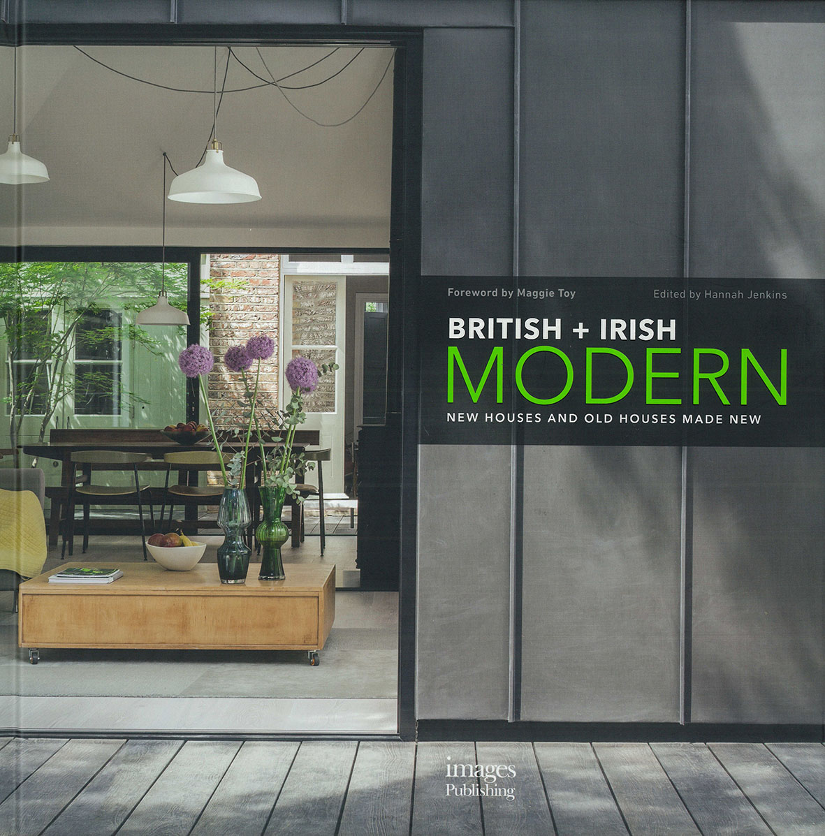 British + Irish Modern 2018