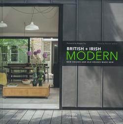 British + Irish Modern 2018