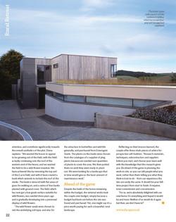 iBuild Magazine 2016