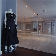 Karen Hardy Dance Studio, Chelsea