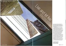 RIBA Journal 2002