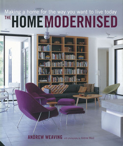 The Home Modernised 2005