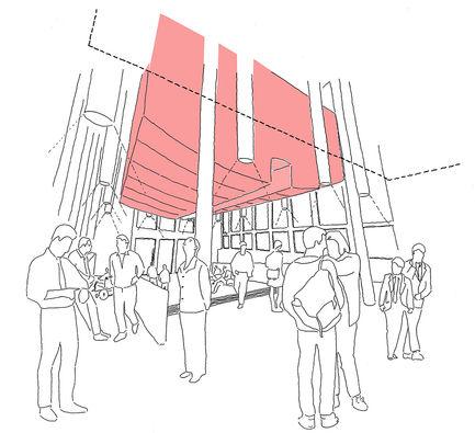 Perspective Sketch.jpg
