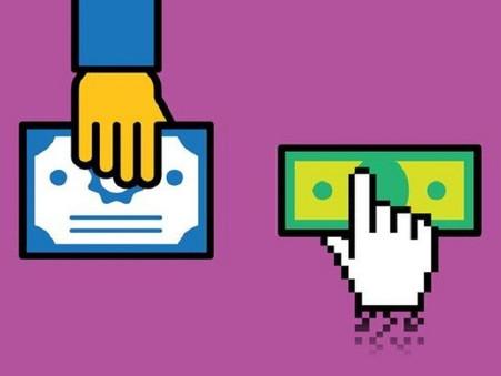 O avanço das Bigtechs por sobre nosso sistema financeiro