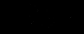 logo AFBA preto transparente.png