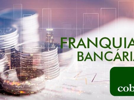 Franquia Bancária