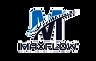 Maxflow Logo.png