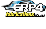 GRP4 Fabrications png file.png