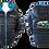 Thumbnail: Adult Padded Jacket