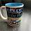 Thumbnail: New Team Mug