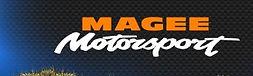 Magee Motorsport Logo.jpg