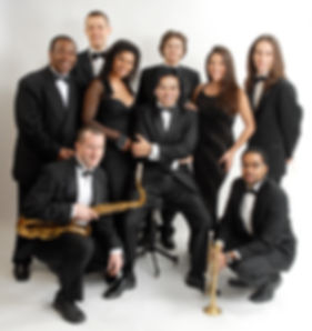 Kaju's Off the Hook, NYCs Most Exciting Party Band, Party bands for hire, hire party band, stony rollers, walk this way, best wedding bands nyc, book a band for a wedding, o'flanagans, how to hire a band for a party