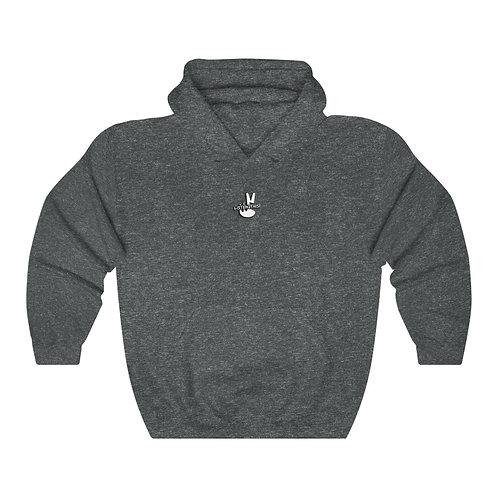 Unisex Heavy Blend™ Hooded Sweatshirt