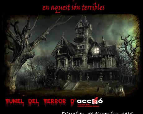 poster terror 2015.jpg