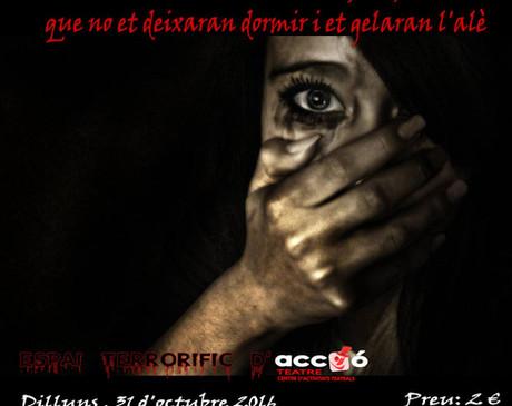 poster terror 2016.jpg