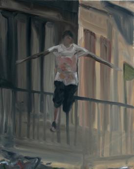 Hemel Olieverf op Canvas 40cm x 50cm.jpg